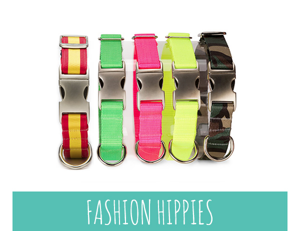 fashion hippies collection